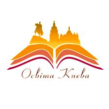 УВАГА! Прийом документів і зарахування дітей до закладів освіти міста Києва